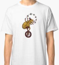 Flea Circus Classic T-Shirt