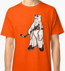 Ghost Bear II Classic T-Shirt