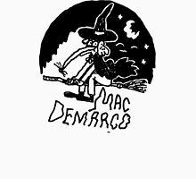 Mac Demarco fan club  Unisex T-Shirt