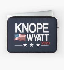 Knope 2020 Laptop Sleeve