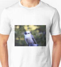 Eavesdropping T-Shirt
