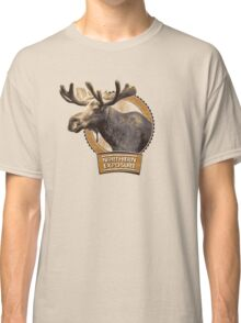 Northern Exposure Classic T-Shirt