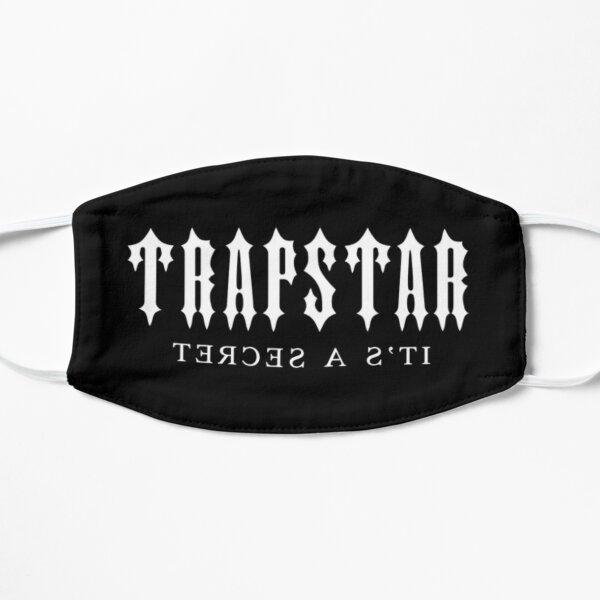 trapstar Flat Mask