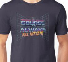 Team! Your Mission... Unisex T-Shirt