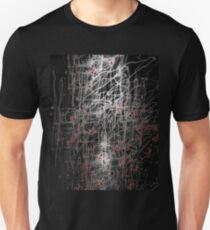 U2 One without quote T-Shirt