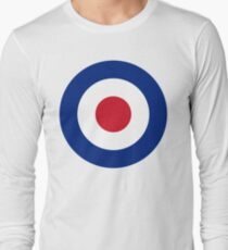 RAF Roundel T-Shirt