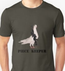 PIECE KEEPER T-Shirt