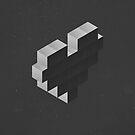 «❤ - Pixel Art» de SHIRĀZ & DĀRYĀN