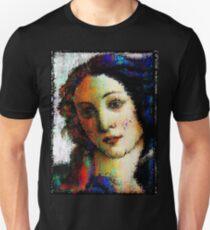 Blue Ruin T-Shirt