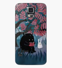 Another Quiet Spot Case/Skin for Samsung Galaxy
