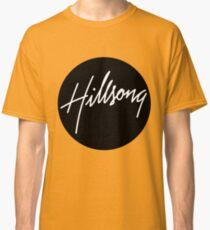 Hillsong Church Classic T-Shirt
