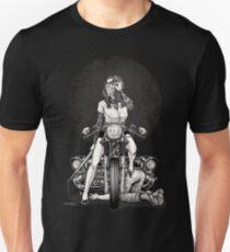 Winya Nr. 82 Slim Fit T-Shirt