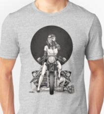 Winya No. 82 T-Shirt
