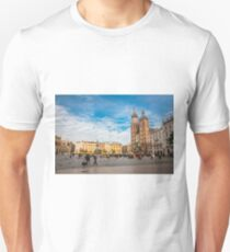 Cracow T-Shirt