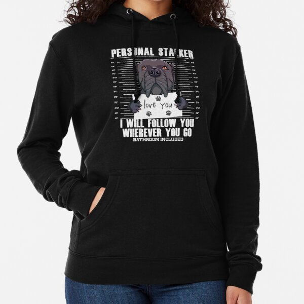 Cane Corso Santa Hat Christma Light Gifts For Dog Lover Sweatshirt