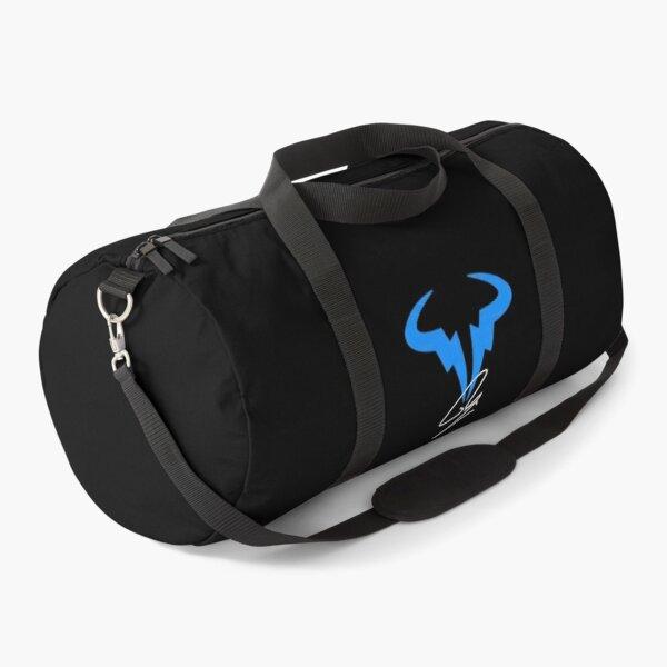 TENNIS-RAFAEL RAFA VAMOS Duffle Bag