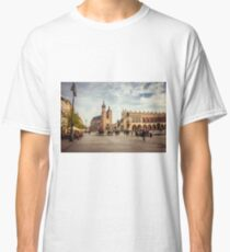 Cracow Classic T-Shirt