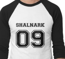 Hunter x Hunter - Shalnark Varsity  Men's Baseball ¾ T-Shirt