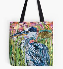 Limited Edition 30th Anniversary Parade of Homes Memorabilia  Tote Bag