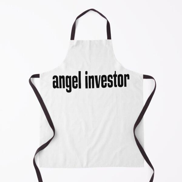 Angel Investor Startup Apron