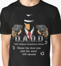 DADD Graphic T-Shirt