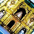 All Saints Church. by ALEJANDRA TRIANA MUÑOZ