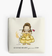 Your own Tote Bag