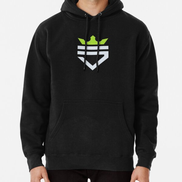 Optic Gaming - Scump Pullover Hoodie
