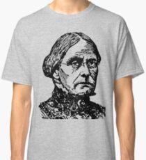 SUSAN B ANTHONY Classic T-Shirt