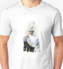 Phantom Regiment  T-Shirt
