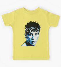 zoolander Kids Clothes
