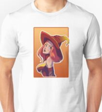 Lina Inverse T-Shirt