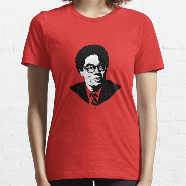 thomas sowell   Anyone but Che Essential T-Shirt