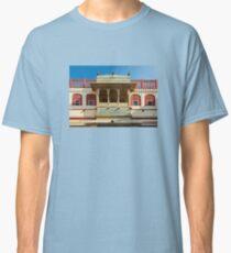 Palace Porch 1 Classic T-Shirt