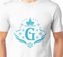 GFriend Rough Unisex T-Shirt