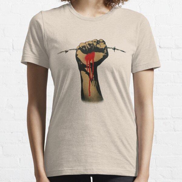 Frontline Essential T-Shirt