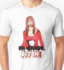 Helen Sharp  Unisex T-Shirt
