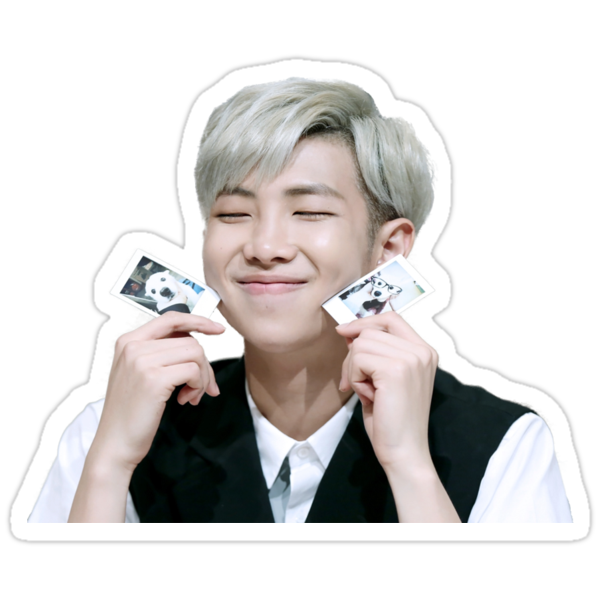 13277645 Ayy Lmao as well 26484655 Dabbing Panda Funny Shirt Dab Hip Hop moreover 14199741 Keep Calm Its A Boy moreover 21026138 Rap Monster Kim Namjoon Of Bts besides Its my birthday t Shirts A12024691. on funny certificates