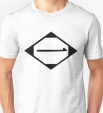 Division 1 Unisex T-Shirt