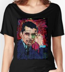 Cary Grant Women's Relaxed Fit T-Shirt
