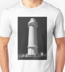 Wollongong Lighthouse Unisex T-Shirt