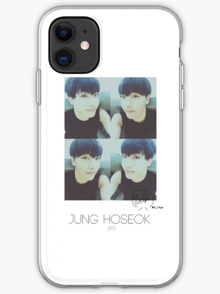 icr,iphone 11 soft,back,a,x1000 bg,f8f8f8.u3
