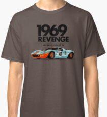 1969 Rocket V8 Classic T-Shirt