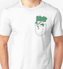 Pocket Full of Luck T-Shirt
