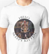 ESO Razum Dar T-Shirt