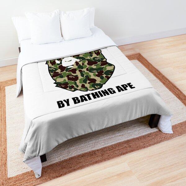 Army Comforter