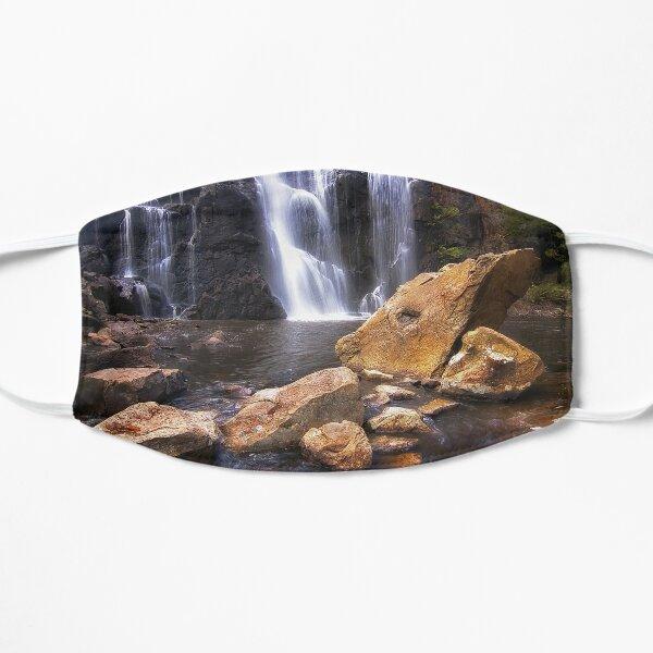 2055 MacKenzie Falls,Grampians Flat Mask