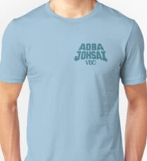 Aoba Johsai VBC Unisex T-Shirt