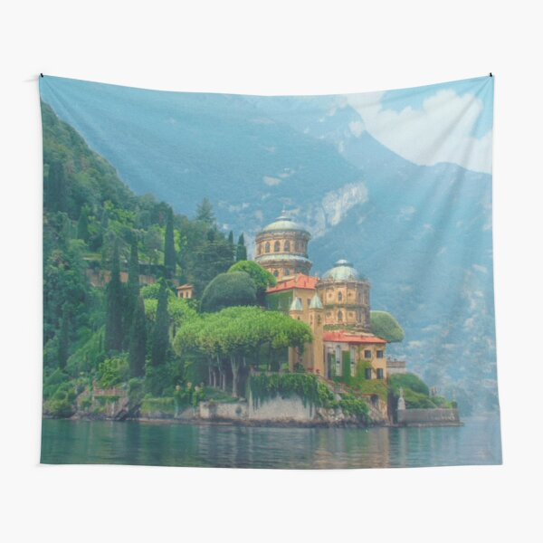 Naboo Tapestry