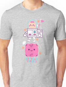 Eat your veggies T-Shirt